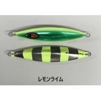 SEAFLOOR CONTROL/ ガーキー 130g〜180g【GO-KAI*オリカラ】